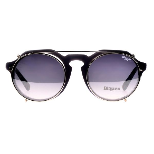 عینک آفتابی بلاور مدل BL008-06