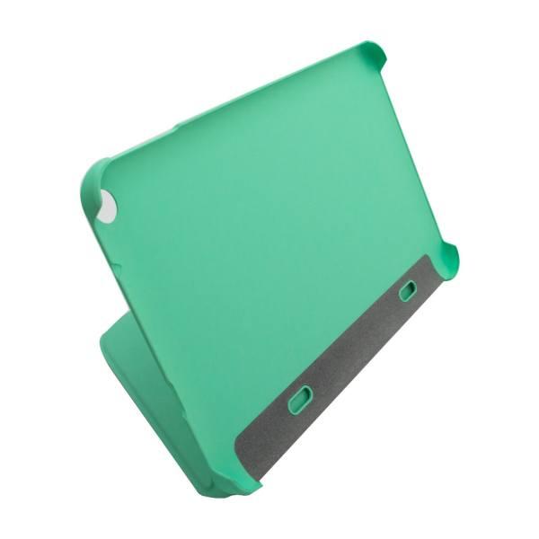 کیف کلاسوری اسمارت کیس مناسب برای تبلت توشیبا 8 اینچی Encore 2