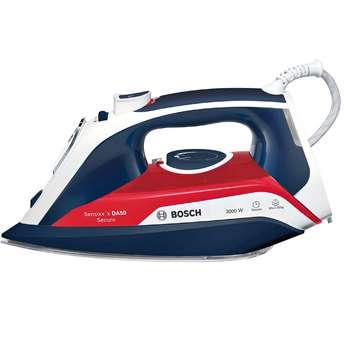 Bosch TDA5030110 Steam Iron