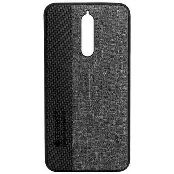 کاور تریس مدل Classic مناسب برای گوشی موبایل نوکیا 8