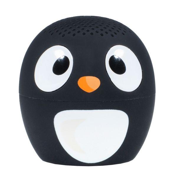 اسپیکر بلوتوثی قابل حمل تامبزآپ مدل Penguin