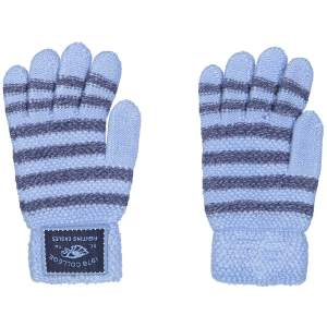 دستکش بچگانه کیتی مدل 8A-7320 مناسب برای3 تا 6 سال