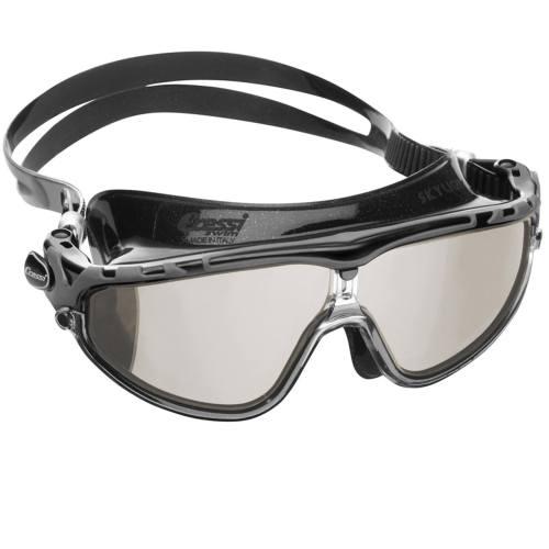 عینک شنای کرسی مدل Skylight DE2034750