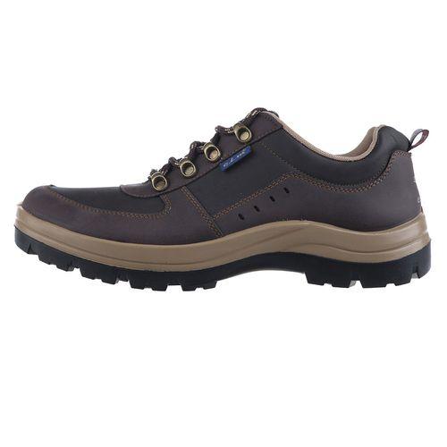 کفش مخصوص پیاده روی مردانه ای.ال.ام مدل David