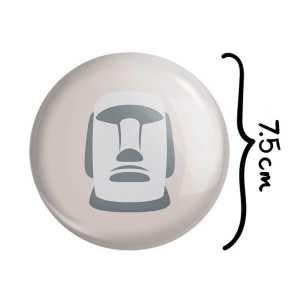 آلبوم موسیقی آستان جانان - محمدرضا شجریان