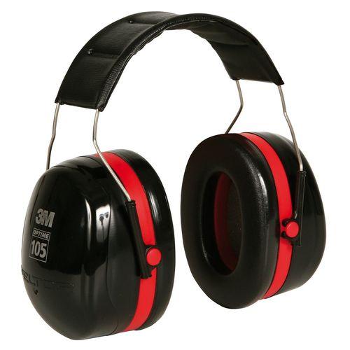 محافظ گوش تری ام پلتور مدل H10