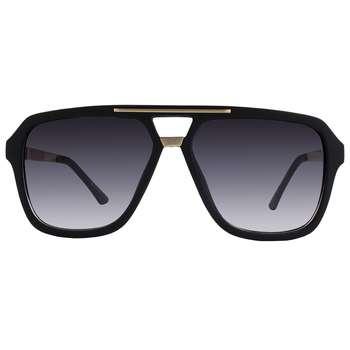 عینک آفتابی واته مدل 4226BL-GL