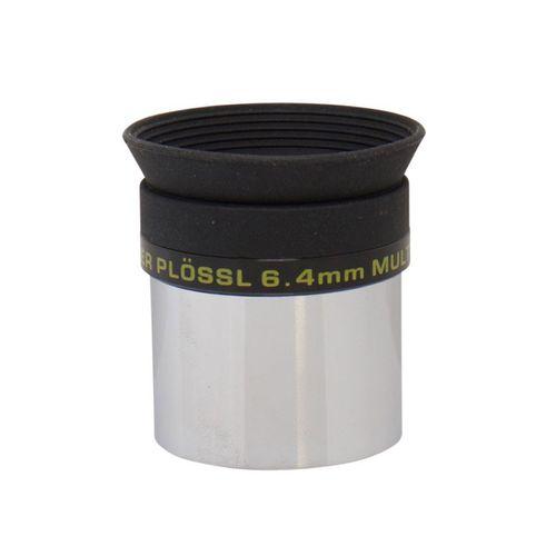 چشمی تلسکوپ مید مدل Super Plossl 6.4 mm 1.25 Inch