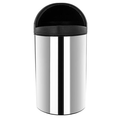 سطل زباله آکا الکتریک مدل Cup گنجایش 40 لیتر