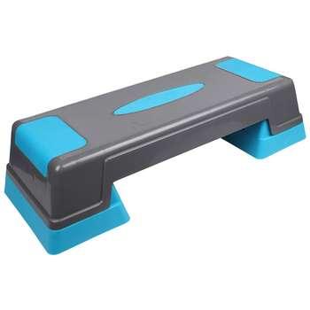 استپ ورزشی ایروبیک لایوآپ مدل Ls3168c