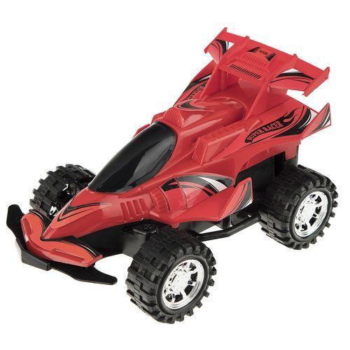 ماشین بازی مدل Super Racer