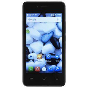 گوشی موبایل جیمو مدل S4302 دو سیمکارت