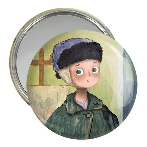 بازی کامپیوتری From Dust