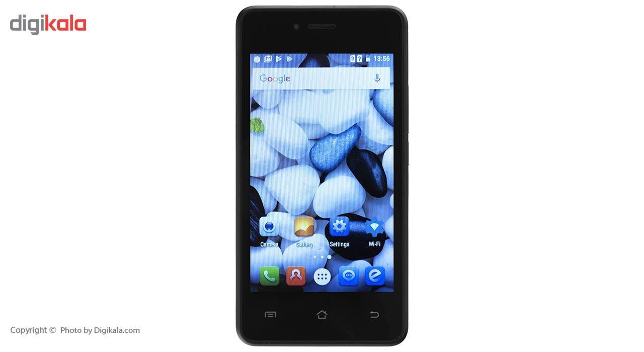 گوشی موبایل جیمو مدل S4302 دو سیمکارت main 1 1