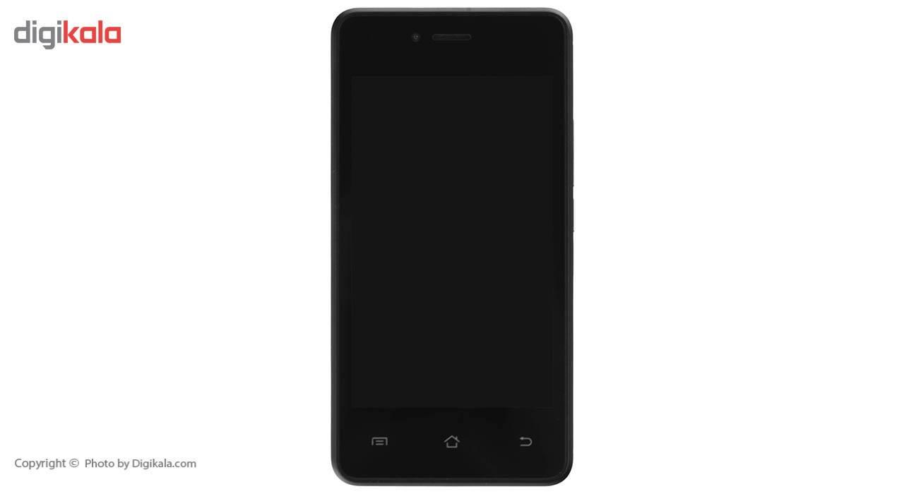 گوشی موبایل جیمو مدل S4302 دو سیمکارت main 1 2