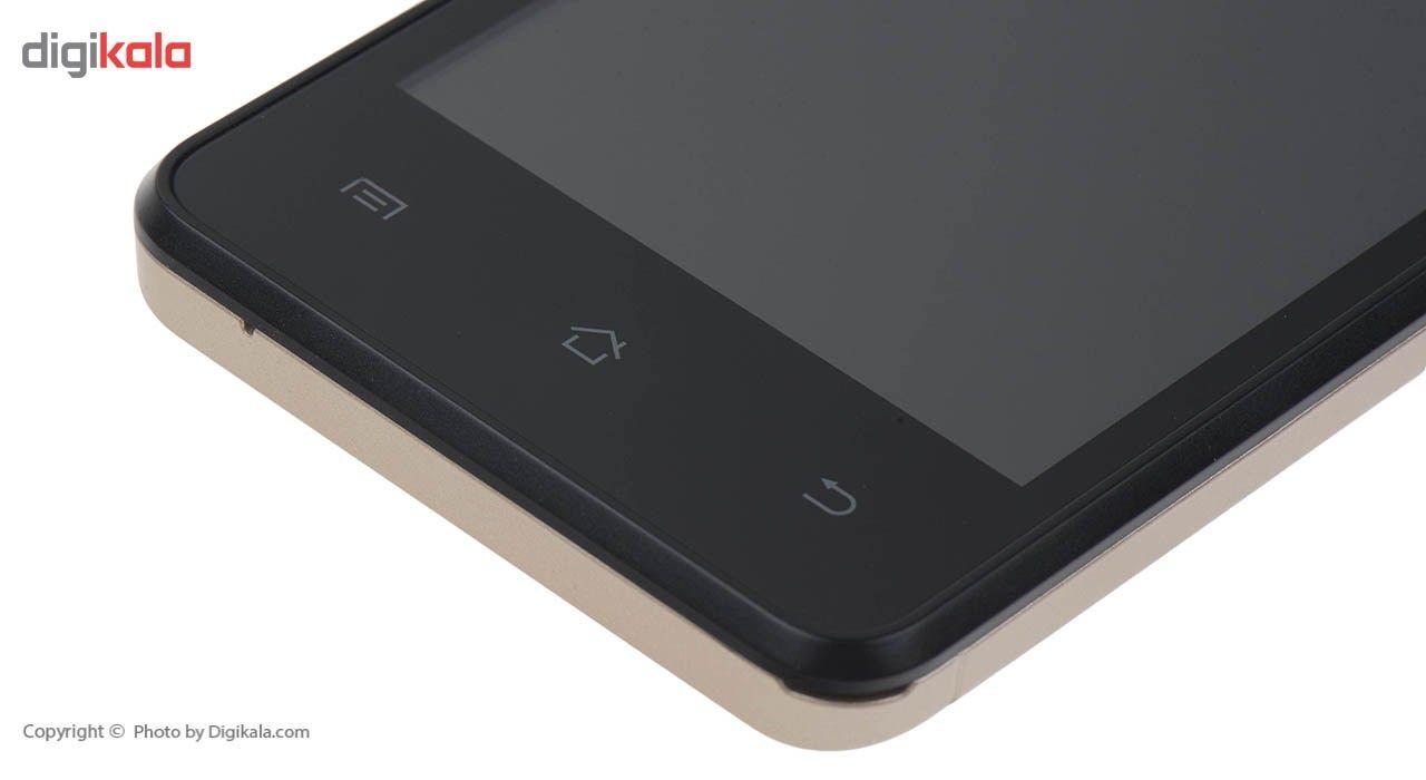 گوشی موبایل جیمو مدل S4302 دو سیمکارت main 1 4
