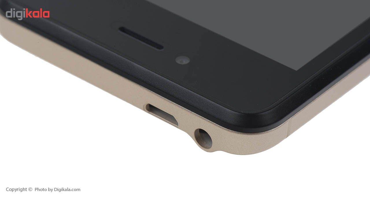 گوشی موبایل جیمو مدل S4302 دو سیمکارت main 1 5