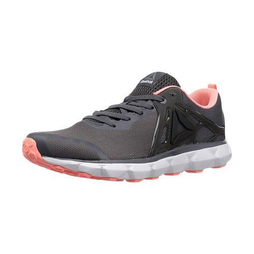 کفش مخصوص دویدن زنانه ریباک مدل Hexaffect Run 5.0 Mtm