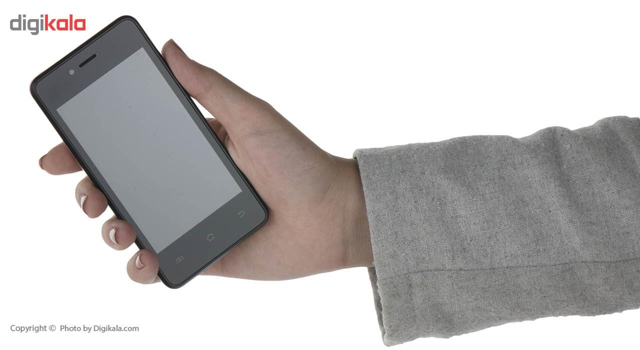 گوشی موبایل جیمو مدل S4302 دو سیمکارت main 1 15