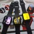 ساعت هوشمند دات کاما مدل +T55 thumb 12