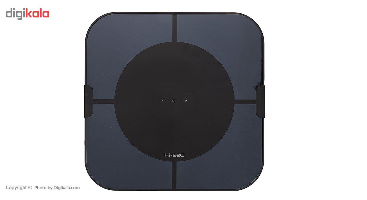 ترازو دیجیتال هایتک مدل HI-BS90A main 1 1