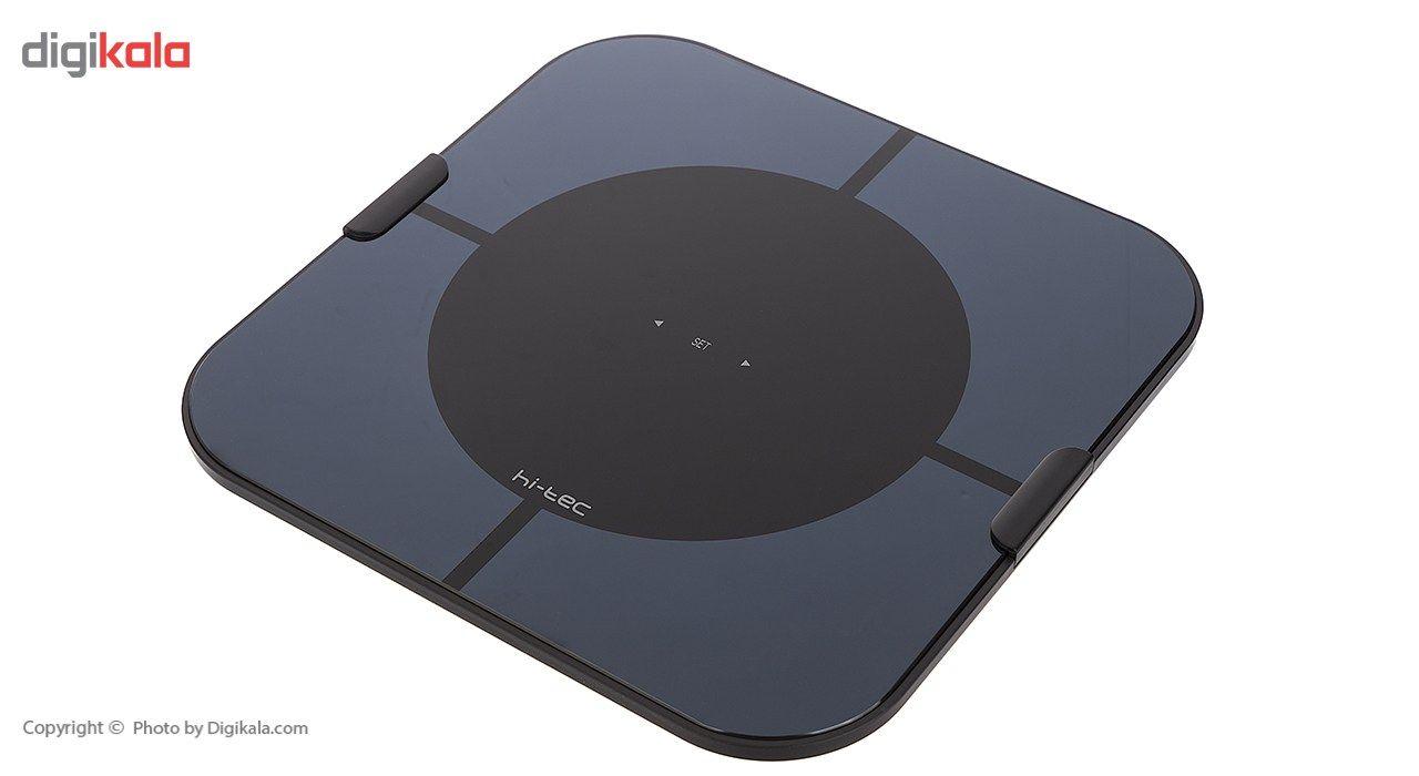 ترازو دیجیتال هایتک مدل HI-BS90A main 1 2