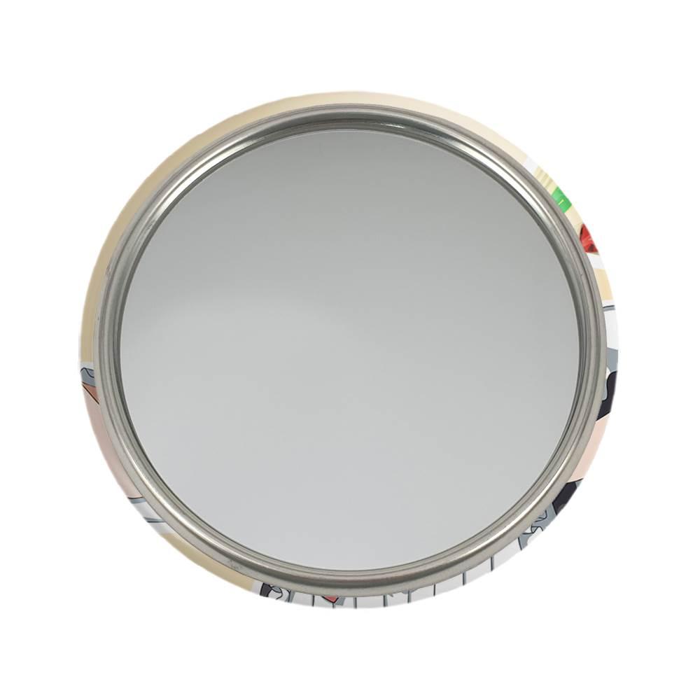 قیمت                      تلفن مایر مدل RZ001E