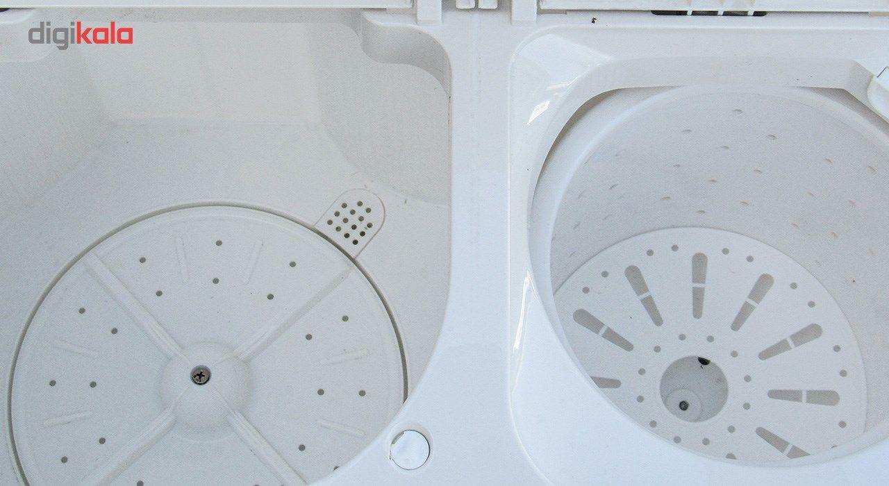 لباسشویی مینی واش اینترناسیونال مدل WM3500 با ظرفیت 3.5 کیلوگرم main 1 3