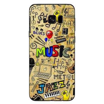 کاور کی اچ مدل 6678 مناسب برای گوشی موبایل سامسونگ S8 پلاس