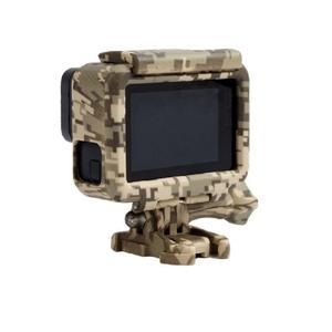 قاب دوربین مدل The Frame مناسب برای گوپرو هیرو 5/6