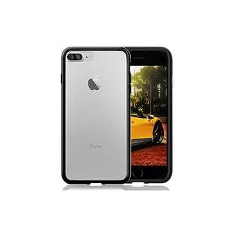 کاور توتو مدل Fairy مناسب برای گوشی موبایل Apple iPhone 7/8