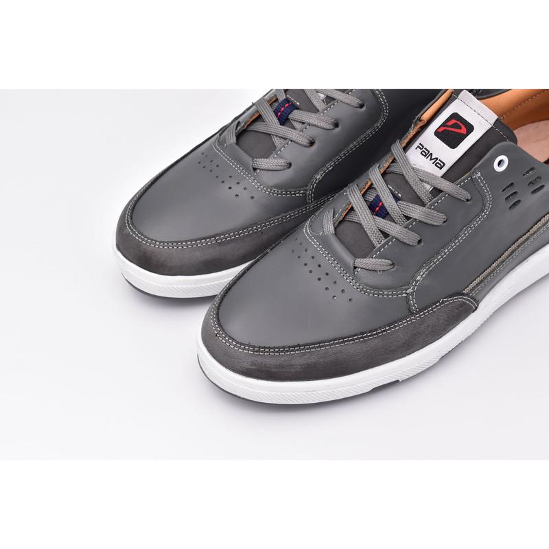 کفش روزمره مردانه پاما مدل ونوس کد G1010