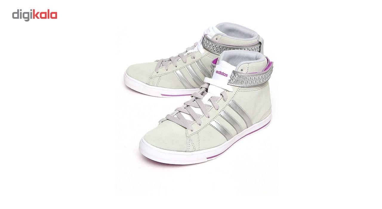 کفش تنیس زنانه آدیداس مدل Twist