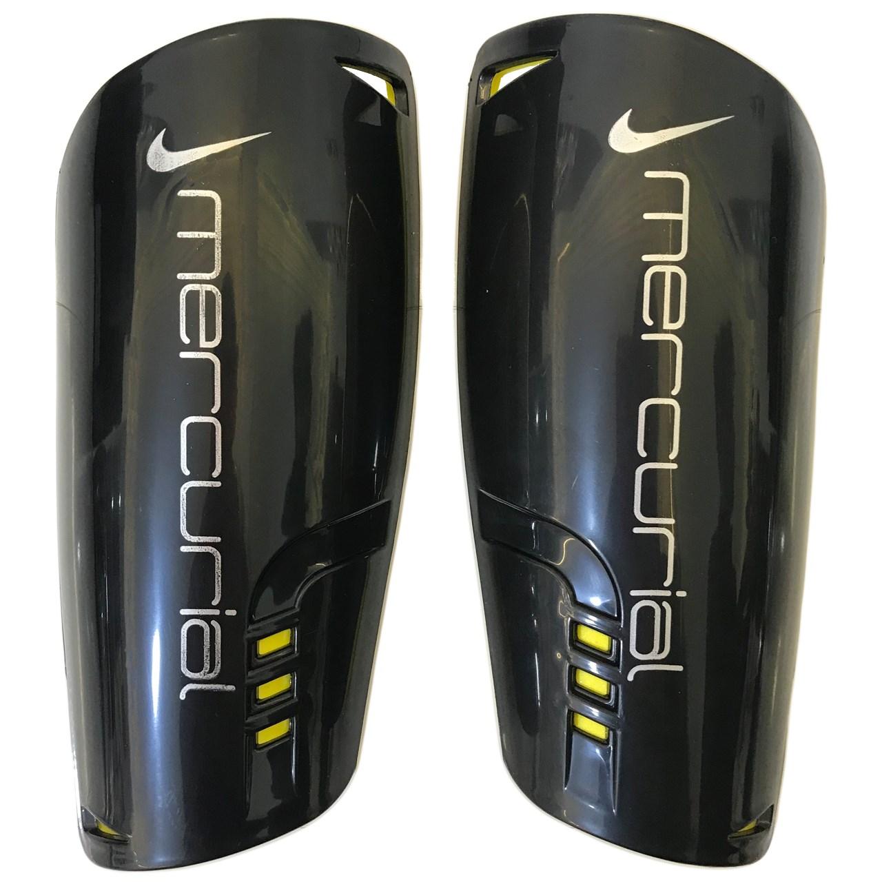 ساق بند فوتبال مرکوریال مدل X سایز XL                     غیر اصل