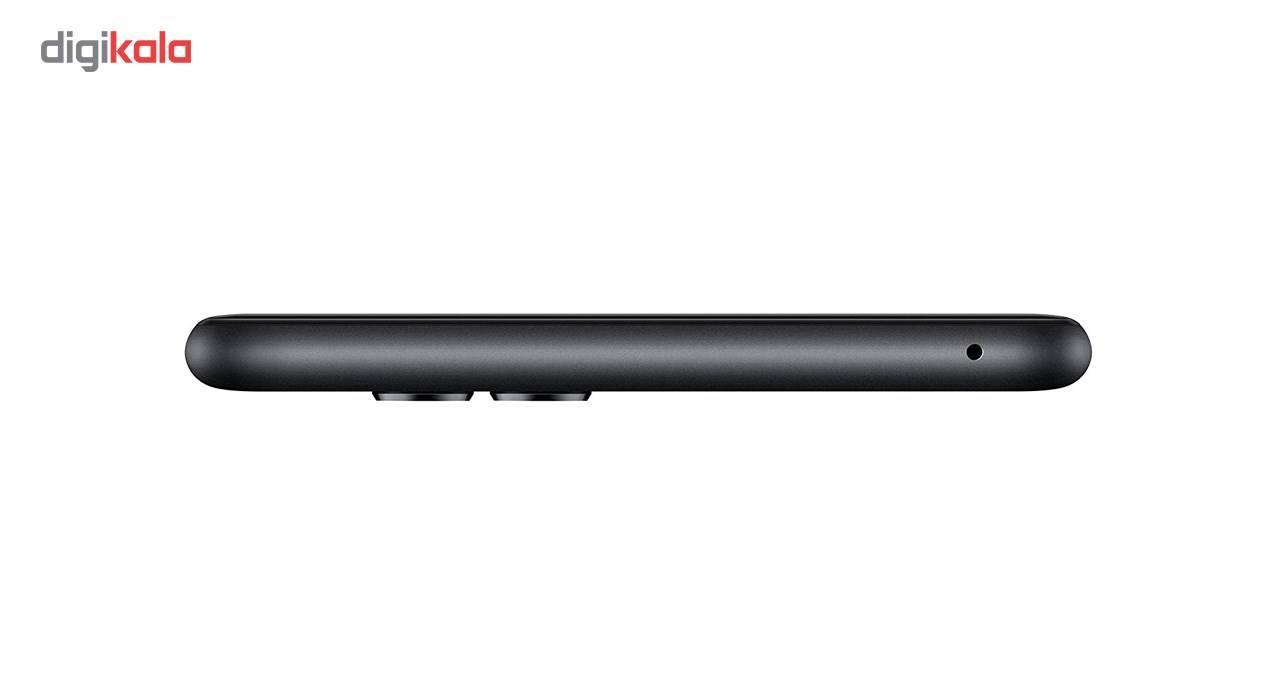 گوشی موبایل آنر مدل 7X BND-L21 دو سیمکارت main 1 11