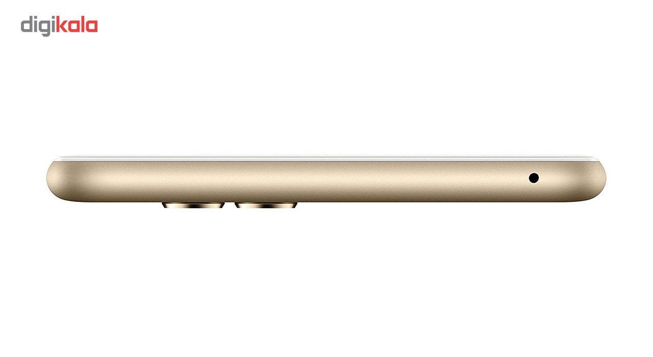 گوشی موبایل آنر مدل 7X BND-L21 دو سیمکارت main 1 31