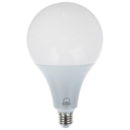 لامپ ال ای دی 33 وات بروکس مدل 001 پایه E27