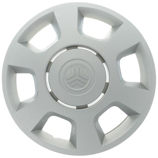 قالپاق چرخ سایز 13 اینچ مناسب برای رانا