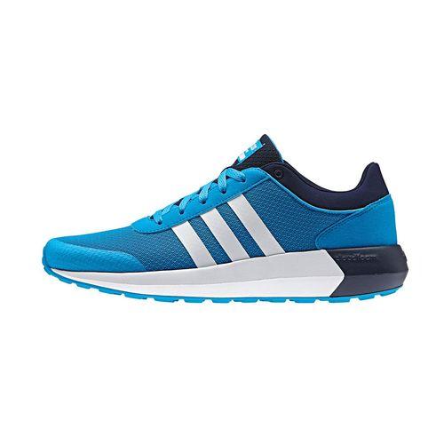 کفش مخصوص دویدن مردانه آدیداس مدل Cloudfoam