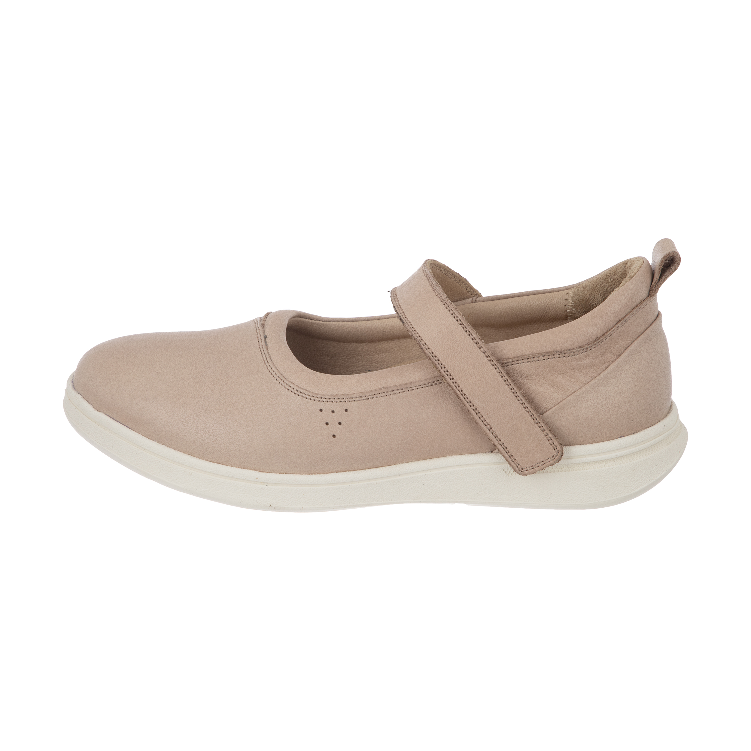 کفش روزمره زنانه برتونیکس مدل 920-047