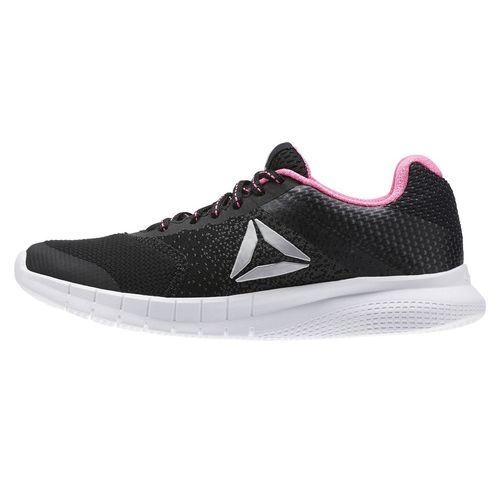 کفش مخصوص دویدن مردانه ریباک مدل INSTALITE RUN