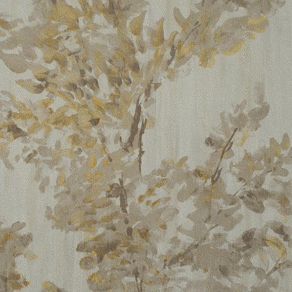 پک کاغذ دیواری داموس پاراتی میلانو آلبوم گرین کازا 3 مدل 44501 بسته 2 رولی ویژه