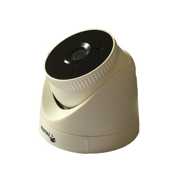 دوربین مداربسته 4 مگا پیکسل فالکن مدل FL- 2940