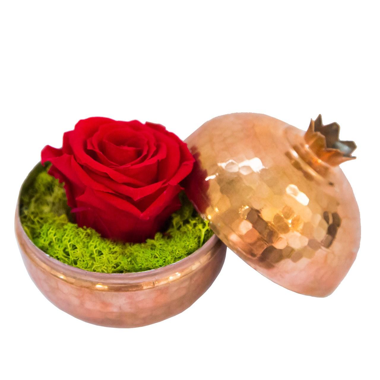 گل و گلدان,گل و گلدان فورمه فلور