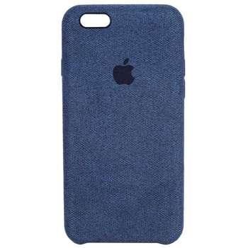 کاور مدل Velvet مناسب برای گوشی موبایل آیفون 6/6S