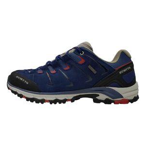 کفش مخصوص پیاده روی هامتو مدل H-1639-S2