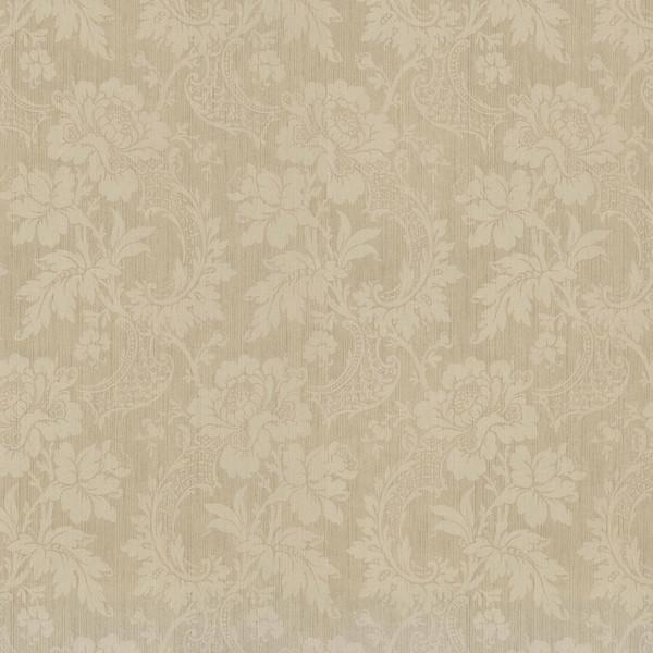 کاغذ دیواری والریان آلبوم آندیا  کد 20804