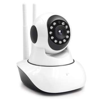 دوربین هوشمند لینتراتک مدل V380