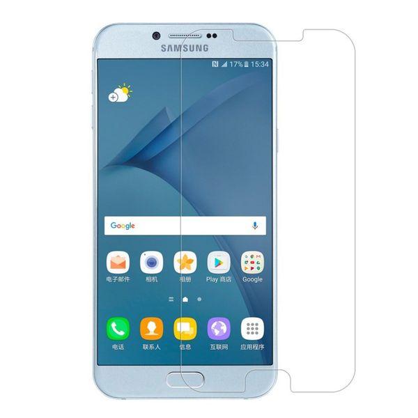 محافظ صفحه نمایش مدل A810  مناسب برای گوشی موبایل سامسونگ مدلA810