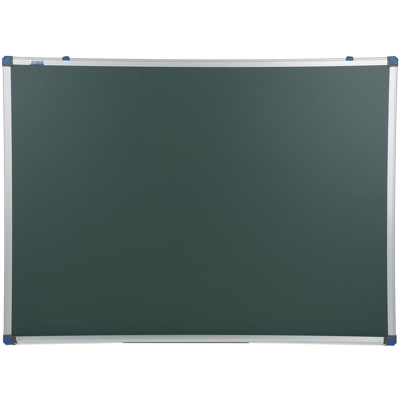 تخته گرین برد شیدکو مدل آلفا سایز 120×90 سانتیمتر